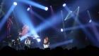 Concert Legends of Rock à La Carrière