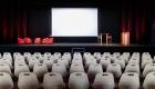 Conférence à La Carrière Nantes dans la Grande Halle