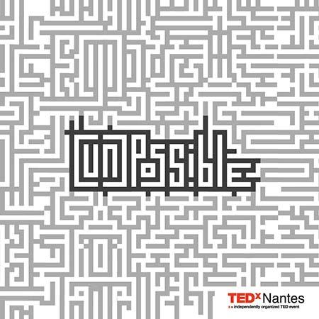 TEDxNantes à La Carrière Nantes